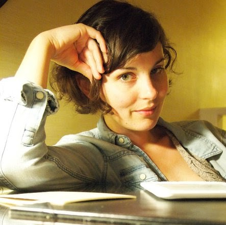 Sara Proctor Photo 15