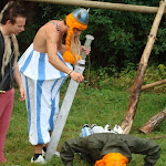 Kamp jongens Velzeke 09 - deel 3 - DSC04780.JPG