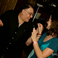 Photos from La Casa del Son, Friday Sept 12, 2014. #TavernaPlakaAtlanta