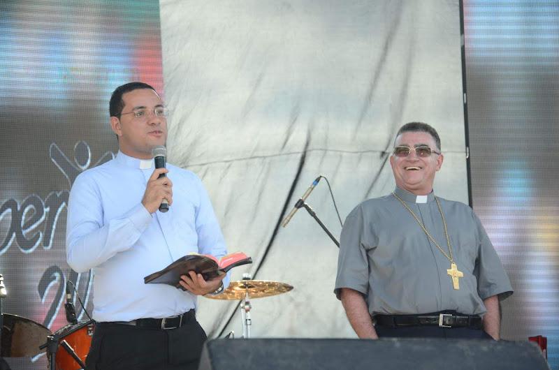 Despertai 2018 Diocese de Uruaçu-GO (87)