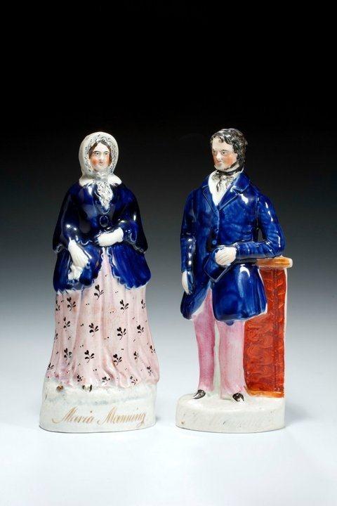 bermondsey-horror-figurine