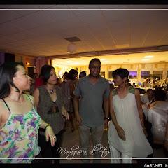 Madagascar All Stars à Lyon::07062013_235501