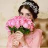 zainab2244fatima avatar