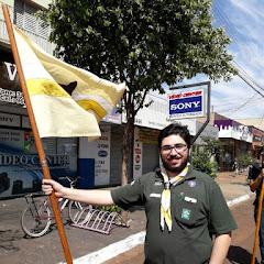 Desfile Cívico 07/09/2017 - IMG-20170907-WA0082.jpg