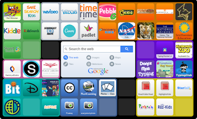 https://picasaweb.google.com/116768472https://edu.symbaloo.com/mix/students235