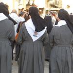 Don Bosco 080.jpg