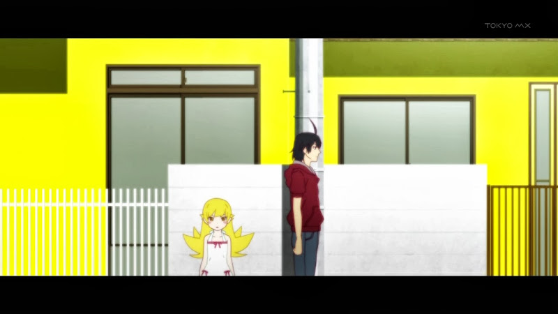 Monogatari Series: Second Season - 08 - monogatarisss_08006.jpg