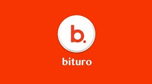 ▶【Bituro app】 ↓ Nueva App para Ganar Dinero a Paypal 【2021】