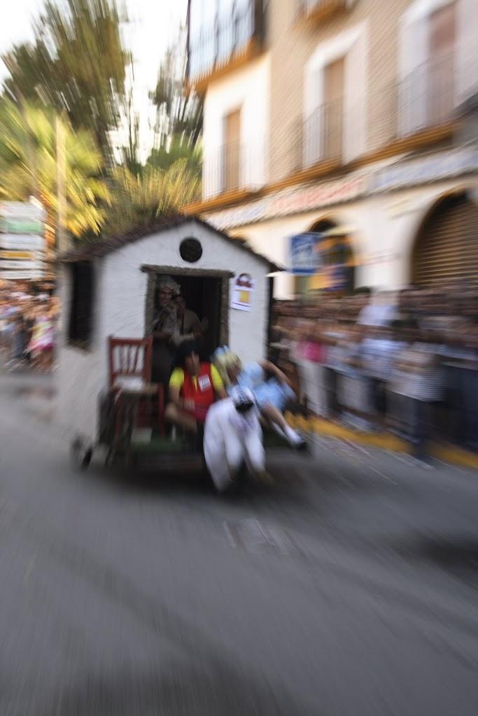001 Manuel Buitrago Losada