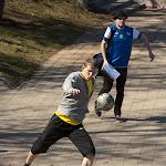 2013.05.04 Tartu Kevadpäevad 2013 - Kevad- ja tudengilaat - AS20130504KP_599S.jpg