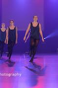 Han Balk Voorster dansdag 2015 ochtend-3936.jpg