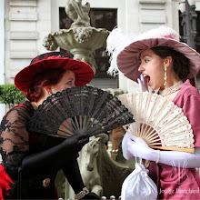 Photo: Site: http://www.josetteblanchard.com/  Facebook: https://www.facebook.com/JosetteBlanchardCorsets/  Email: josetteblanchardcorsets@gmail.com josetteblanchardcorsets@hotmail.com