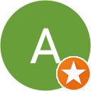 Amit M.,AutoDir