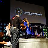 Culto e Batismos 2014-09-28 - DSC06430.JPG