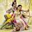 Raga Sudha's profile photo