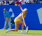 Caroline Wozniacki - AEGON International 2015 -DSC_6143.jpg