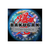 Bakugan Interspace