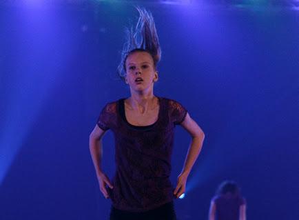 Han Balk Voorster dansdag 2015 avond-4579.jpg