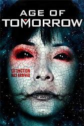 Age of Tomorrow - Thời đại tương lại