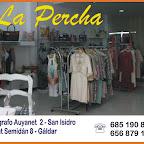 La Percha (Copy) (Copy).jpg