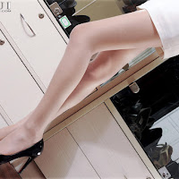LiGui 2014.03.01 网络丽人 Model 文欣 [58P] DSC_6104_1.jpg