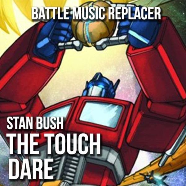 Skyrim Mod ersetzt die Kampfmusik durch Powerballaden aus dem Transformers Film aus den 80-ern