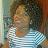 Tranese DaGirl avatar image