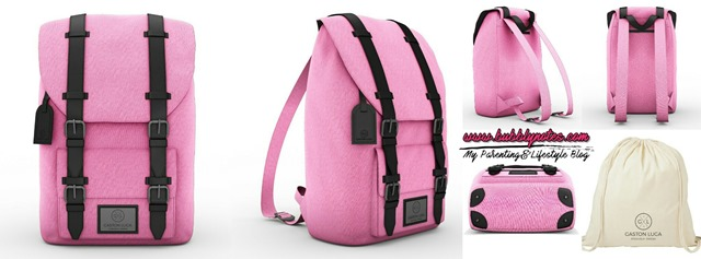 GASTON LUGA BACKPACK (4)
