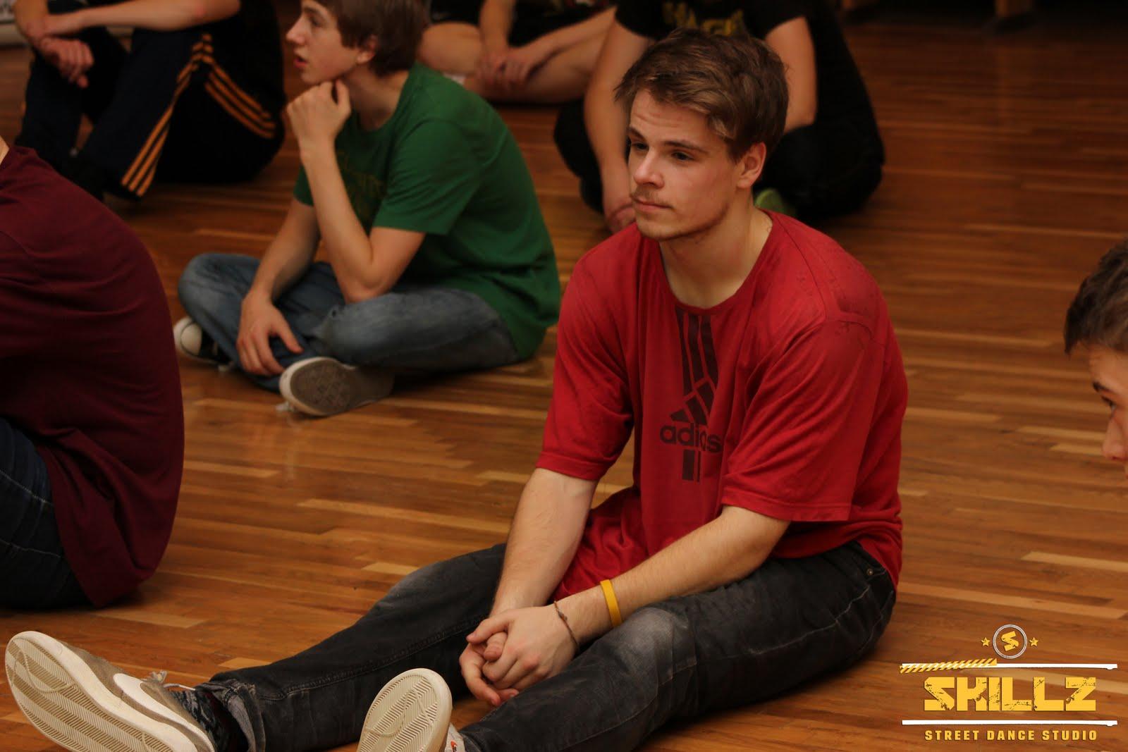 YAN (Russia) Bboying seminaras - IMG_0620.jpg