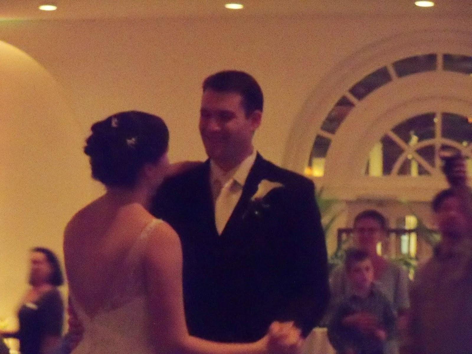 Franks Wedding - 116_5917.JPG