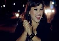 Lirik Lagu Bali Tri Puspa - Celek Dogen