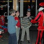 Sinterklaasfeest 2006 (2).JPG