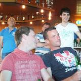 Afscheid Willem Jan en Bart - DSCF1385.JPG