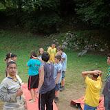 Campaments Estiu RolandKing 2011 - DSC_0349%2B2.jpg