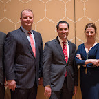Tipro 70th Annual Conference-5310.jpg
