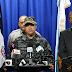 Anuncian de segunda etapa de construcción de dotaciones policiales
