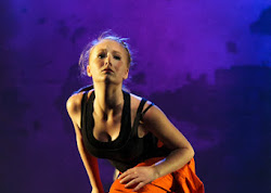 HanBalk Dance2Show 2015-5606.jpg