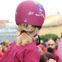Actuació Festa Major Castellers de Lleida 13-06-15 - IMG_2130.JPG