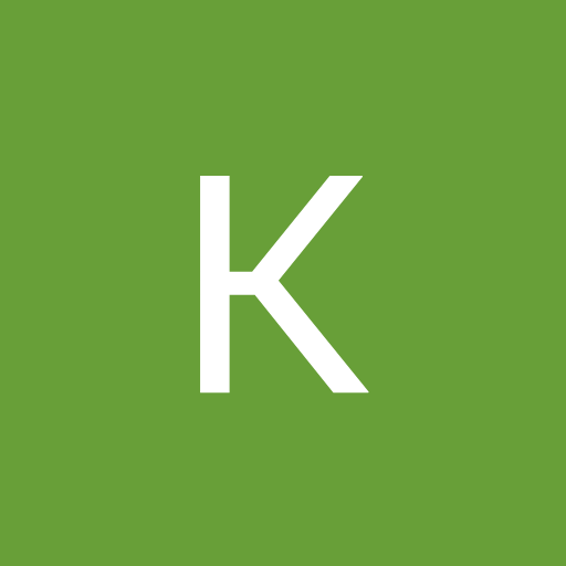 user Kaz Jones apkdeer profile image