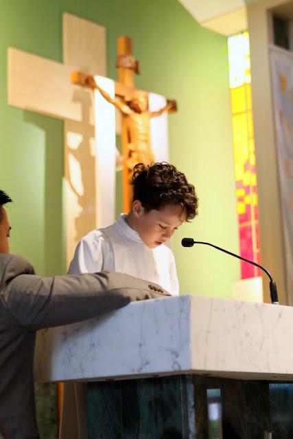 1st Communion 2014 - IMG_0028.JPG