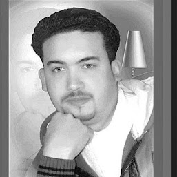 احمد الباز photos, images