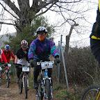 Caminos2010-402.JPG