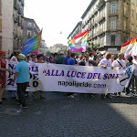 Napoli-Gay-Pride-2010-01.JPG