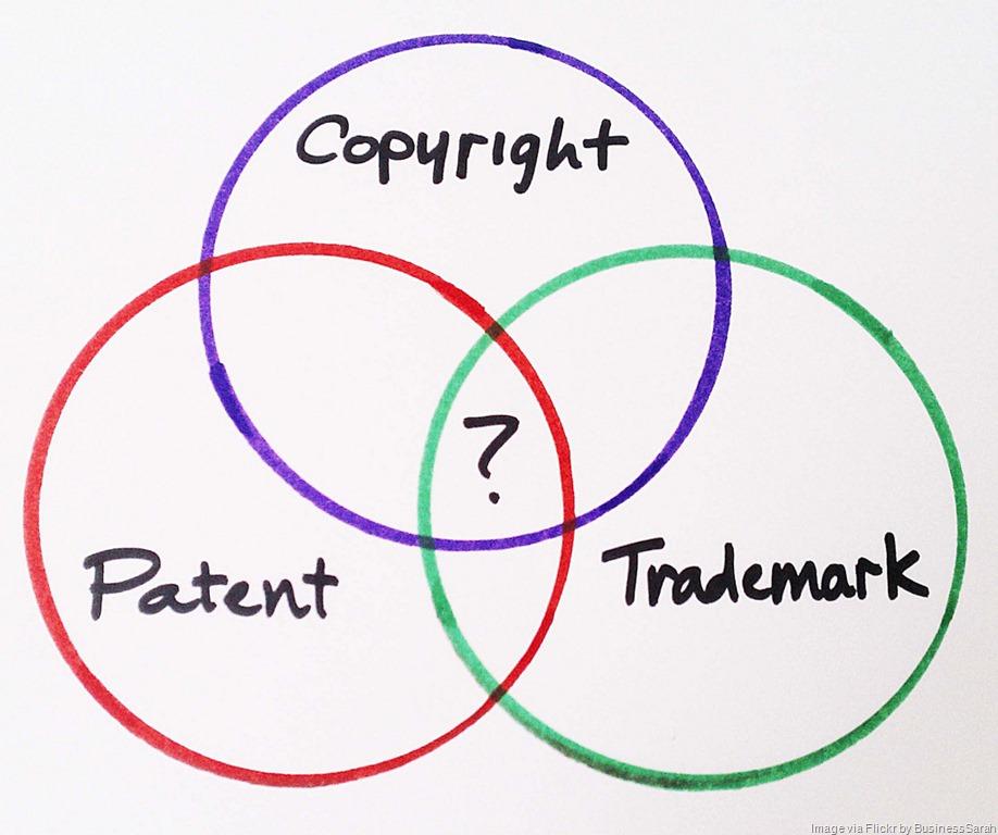 [intellectual-property-portfolio%5B8%5D]