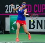 Petra Kvitova - 2015 Fed Cup Final -DSC_7717-2.jpg