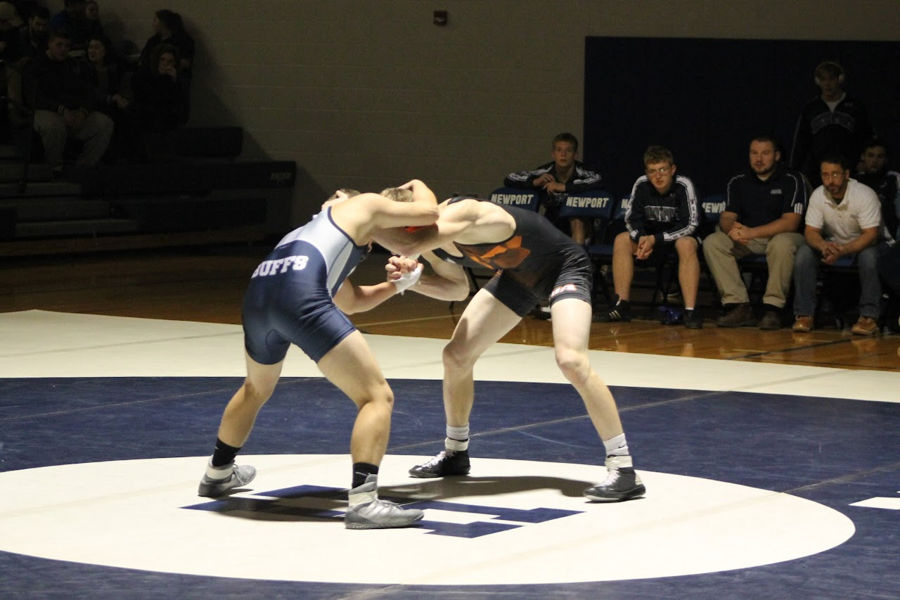 Wrestling - UDA at Newport - IMG_4854.JPG