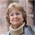 María Teresa Muñiz Riva