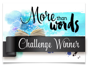 May Mini Challenge Winner