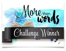 Mini Challenge Winner May 2021