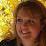 Kimberly Flack's profile photo